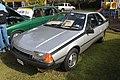 1984 Renault Fuego GTX coupe (19847092872).jpg