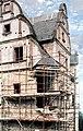 19850630540NR Kranichfeld Oberschloß.jpg
