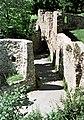 19850703080NR Bad Blankenburg Burg Greifenstein.jpg
