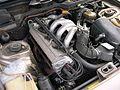 1986 Porsche 944 engine.jpg