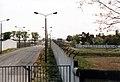 1989-05-06 Border crossing B 96 3.jpg
