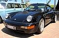 1991 Porsche 911 Turbo (964) (4648634998).jpg