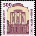 1993-Briefmarke.png
