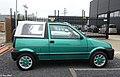 1994 Fiat Cinquecento Terberg 03.jpg
