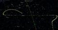 1994 PC1 skypath 2022.png