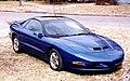 1996 Pontiac Firebird Formula.jpg