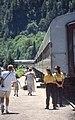 19970723 17 ACRI Agawa Canyon, ON (5894182830).jpg