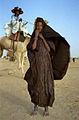 1997 273-30A Wodaabe woman.jpg