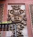 19 Casa Joan Cabot, c. Escudellers.jpg