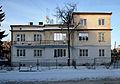 19 Hrytsaya Street, Lviv (02).jpg