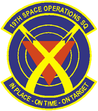19th Space Operations Squadron.png