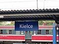 1WK15 Kielce (02) Travelarz.JPG