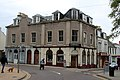 1 - 2 - 3 Gordon Street, Nairn.jpg