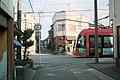 1 Chome-2 Yoshihisa, Takaoka-shi, Toyama-ken 933-0002, Japan - panoramio.jpg