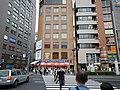 1 Chome Ginza, Chūō-ku, Tōkyō-to 104-0061, Japan - panoramio.jpg
