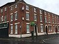 1 Princes Street, Blackburn.jpg