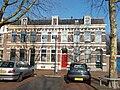 1e Pauwenlandstraat 4-8, Deventer.JPG