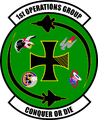 1st Operations Group gaggle patch.png