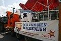 1st mei - Gent (7135088549).jpg