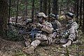 2-503 Counter-Reconnaissance Training 160414-A-RT803-003.jpg