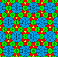 2-uniform 18 with hexagons dodecagons.png