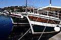 2.1.17 Dubrovnik 2 Morning in Gruz and Babin Kuk 17 (31247945573).jpg