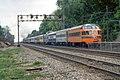 20000520 06 Galesburg bound excursion train @ Riverside, IL (6987583240).jpg