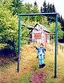 20010602300R Olbernhau-Niederneuschönberg Buttermilch.jpg