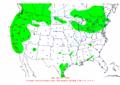 2002-12-29 24-hr Precipitation Map NOAA.png