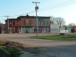 Oneida (Illinois)