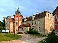 20030708530DR Ankershagen Schloß ehem Schliemann-Schule.jpg