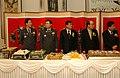 2004년 3월 12일 서울특별시 영등포구 KBS 본관 공개홀 제9회 KBS 119상 시상식 DSC 0191.JPG
