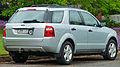 2004-2005 Ford Territory (SX) Ghia wagon 05.jpg