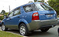 2004-2005 Ford Territory (SX) TX wagon 04.jpg
