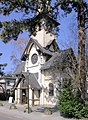 20040331520DR Dresden-Weißer Hirsch Ev Kirche Stangestraße.jpg