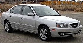 2004 Hyundai Elantra sedan -- NHTSA.jpg