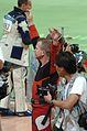 2004 Summer Olympics - Army World Class Athlete Program - FMWRC - U.S. Army - Official Image Archive - Athens Greece - XXVIII Olympiad (4919291750).jpg