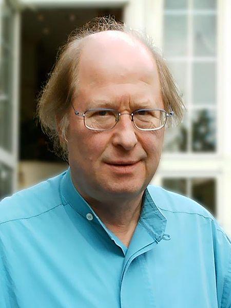 File:2005-05-21 Juergen Ulrich.jpg