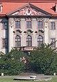 20050402028DR Brandis Rittergut Schloß Parkseite.jpg
