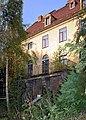 20051012055DR Dresden-Helfenberg Rittergut Herrenhaus.jpg
