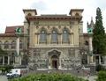 2006-09-27-Palais de Rumine-Lausanne-façade 08.tif