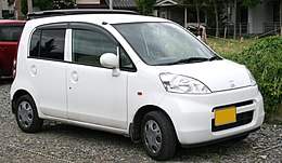 2006-2008 Honda Life.jpg