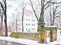 20060203015DR V05 Dresden-Schönfeld Renaissanceschloß.jpg