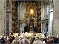 2006 05 07 Vatican Papstmesse 348 (51092330723).jpg