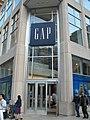 20070509 Gap.JPG