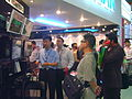 2007Computex Day2 Hall1-07.jpg