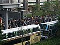 2007TaipeiITMonth Day9 Traffic-12.jpg