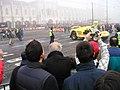 2007 Dakkar Rally (25695457858).jpg