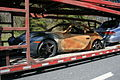 2008-03-13 Destroyed Porsche in transit on I-85 (oblique).jpg