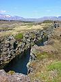 2008-05-25 13 50 50 Iceland-Þingvellir.jpg